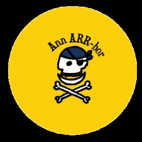 AnnArrrbor